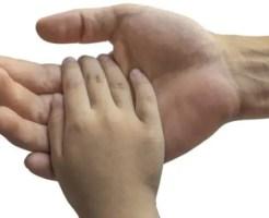アトピー性皮膚炎をスピリチュアルな観点で解説