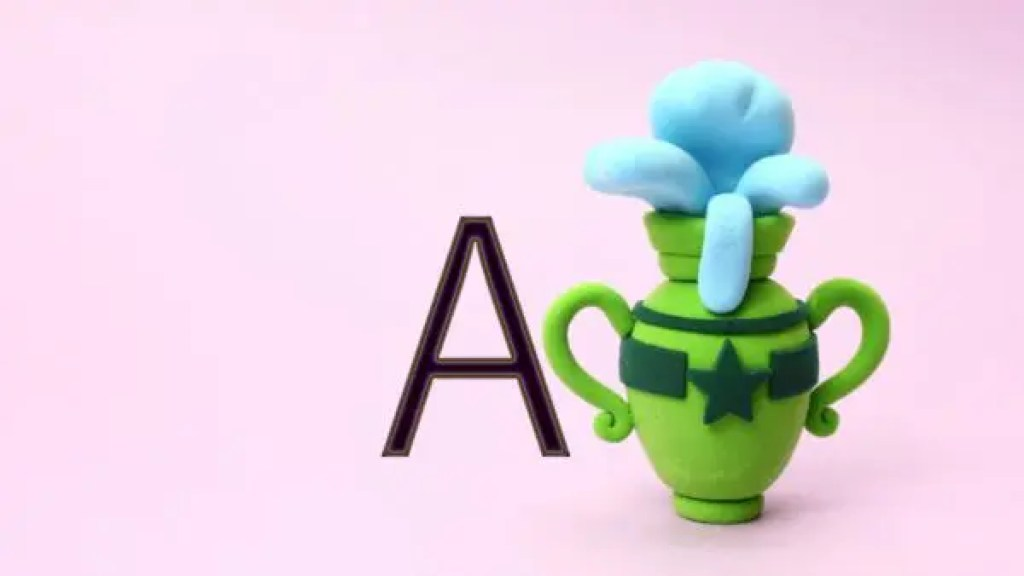 水瓶座A型