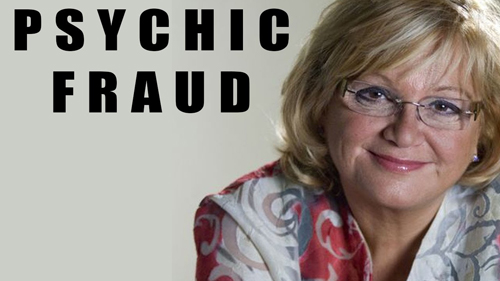 psychic-scam-3