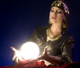 fortune-teller-for-marriage