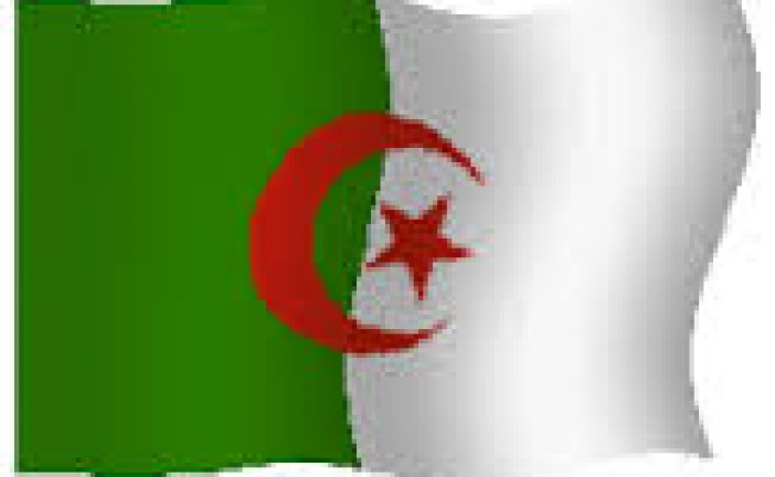 The National Agency for Investment Development in Algeria