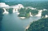 Tourist attractions in Democratic Republic of Congo