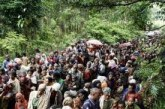 Population and Health in Ethiopia