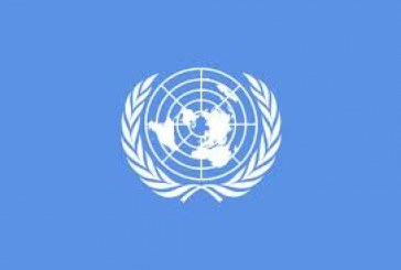 Membership of regional and international organisations in Guinea