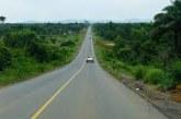 Transport system in Monrovia Liberia