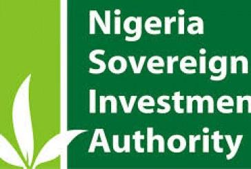 Investment guarantees in Nigeria