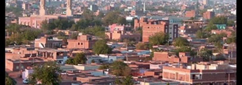 khartoum-01
