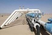 Libya's key exports