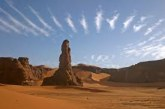 Attractions of Libya