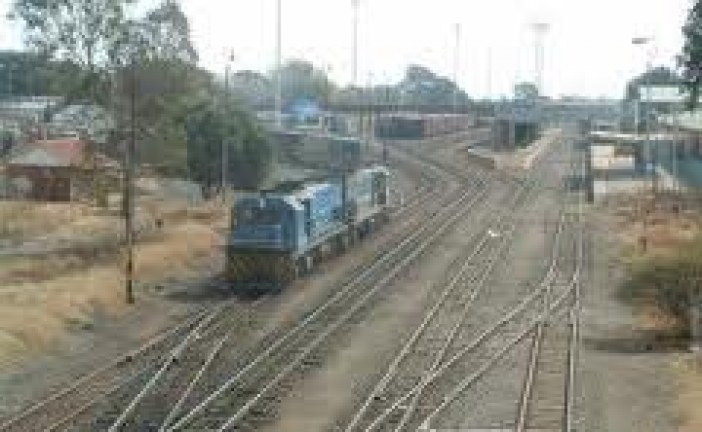 Botswana's coal potential to be unlocked as plans to construct Trans Kalahari Rail & Port thrieve