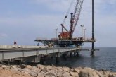 Djibouti has investment potential