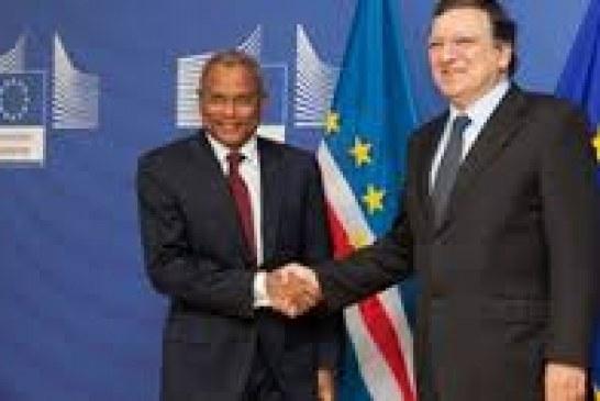 International Trade Agreements of Cape Verde