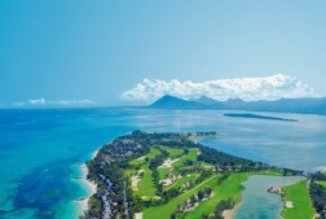 Indian Ocean tourism cooperation limping
