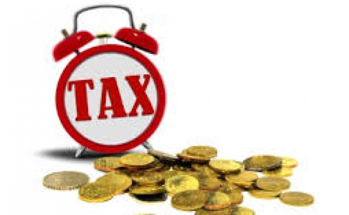 Tax incentives in Togo