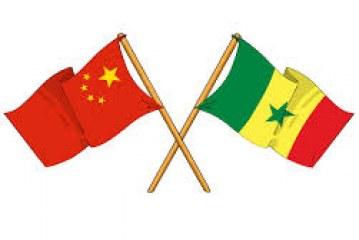 Senegal International Trade Agreements