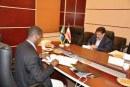 Double Taxation Treaties in Tanzania