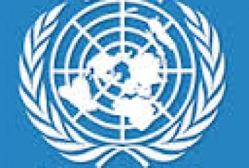 Membership of regional and international organisations