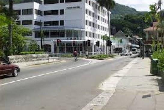 Seychelles Investment Bureau