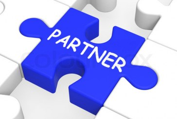 Development partners with Somalia