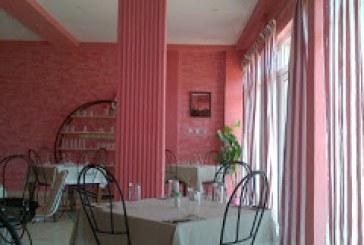 Restaurants in Bamako, Mali