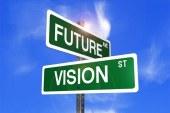 Niger Vision 2020