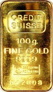 gold-biscuit-bars-727186.jpg