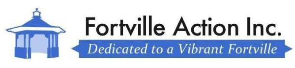 FortvilleAction_Logo