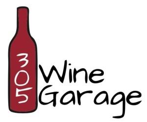 winegarage