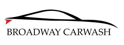 broadwaycarwash