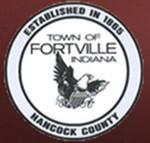 town-of-fortville_orig