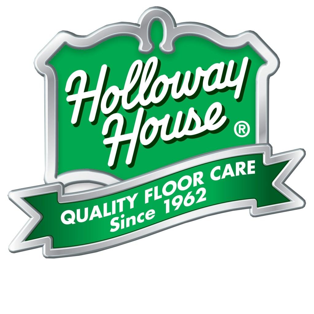 Holloway House