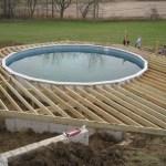 50 Ideas For Design Pool And Deck Ideas Hausratversicherungkosten Info