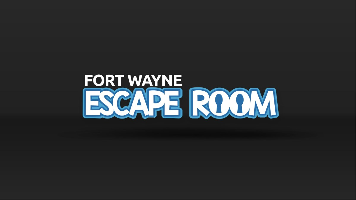 Fort Wayne Escape Room One Hour One Way Out Can You