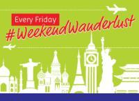 Weekend-Wanderlust-Logo-CTTversion-e1407875708793