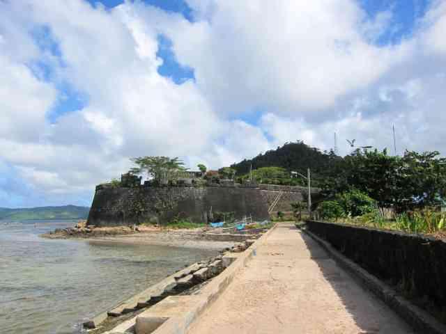 Taytay, Palawan, Philippines