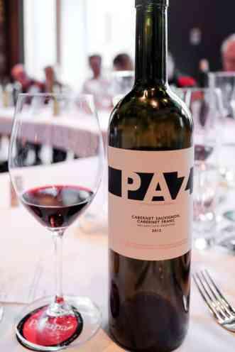 Pampa Vine & Dine-29