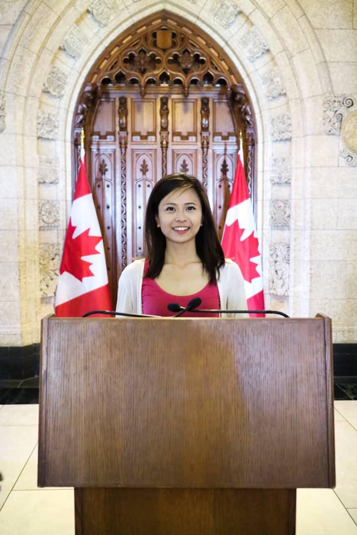 2 Day Itinerary Exploring Ottawa Canada S Capital Part