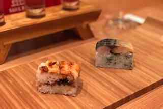 For two please page 3 of 34 calgary based food travel blog goro gun omakase sushi best japanese restaurant calgary forumfinder Image collections