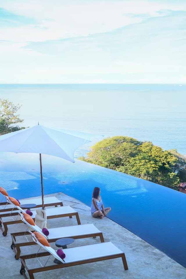 Casa-Chameleon-Costa-Rica-Boutique-Luxury-Adults-Only