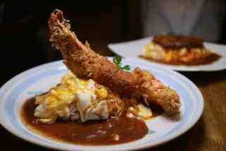 Tokyo Best Restaurants