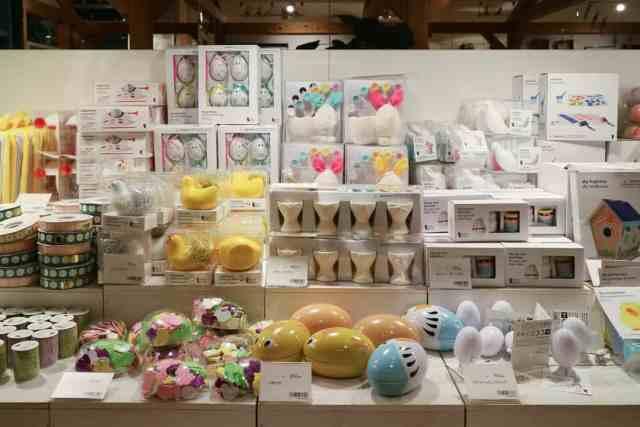 Omotesando Tokyo Shopping District