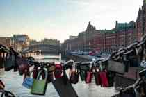Places to Visit Hamburg City