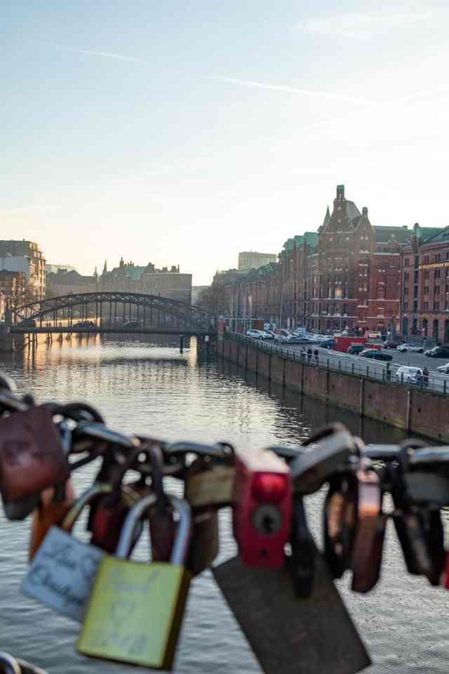 Photography Spots Hamburg