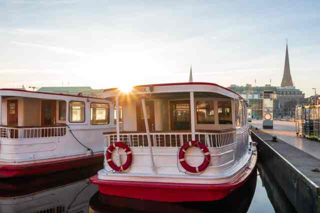 Germany Travel Tips: 20 Things To Know Before Visiting Hamburg