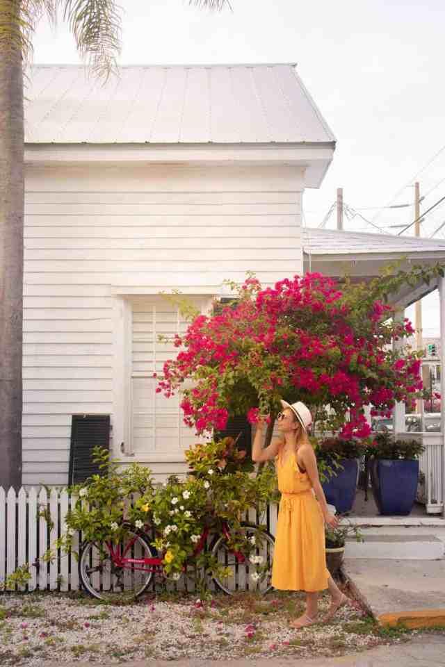 Key West Duval Street
