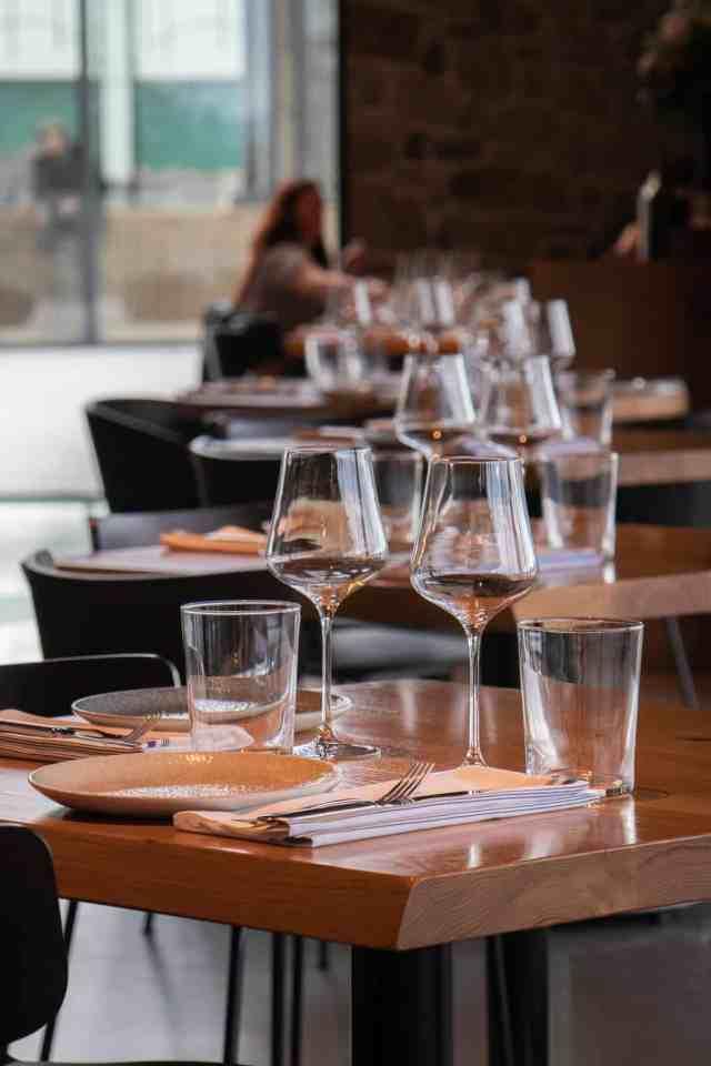 Home Block CedarCreek Best Kelowna Winery Restaurants