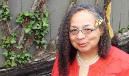 Award-winning Author Nisi Shawl to Speak at Goddard College - Fort Worden