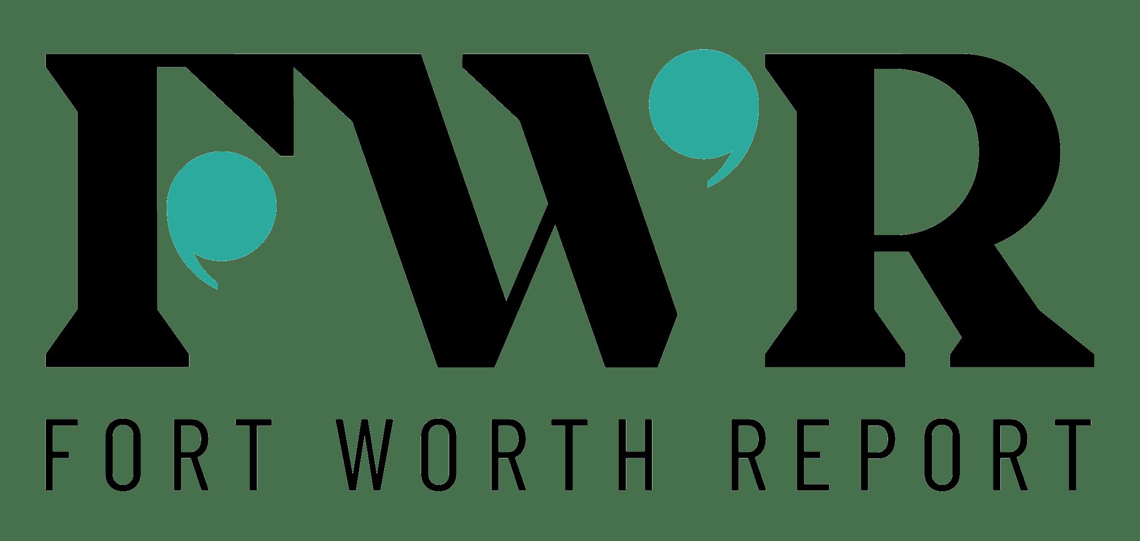 Fort Worth Report