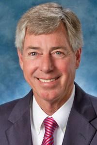 Bill Meadows