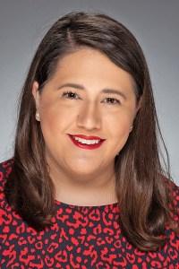 Rachel Navejar Phillips